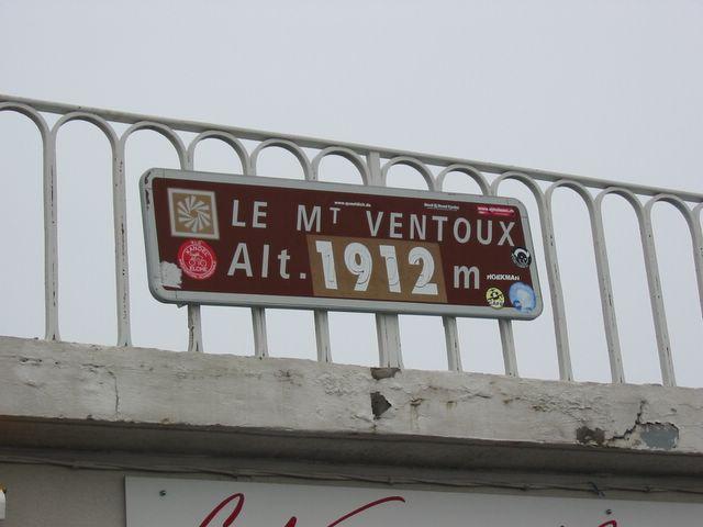 12_7eme_rif_mont_ventoux